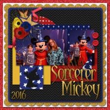 sorcerer-mickeyweb.jpg
