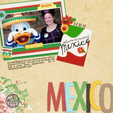 ss217-mexico-donald.jpg