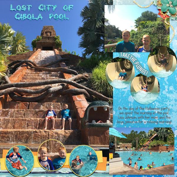2016_Disney_-_Coronado_Poolweb