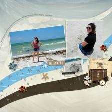 1207_beach.jpg