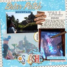 2013-Briar-Patch-Disneyland-copy.jpg