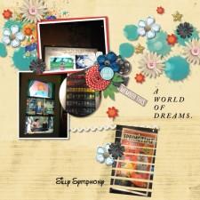 A_World_of_Dreams_600_x_600_.jpg