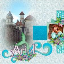 Ariel36.jpg