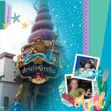 Ariel37.jpg