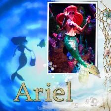 ArielWeb3.jpg