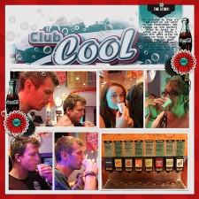 Club_Cool1.jpg