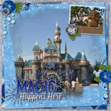 Magic-Happens-Here-web.jpg