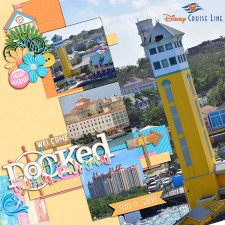 Nassau2.jpg