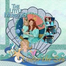 Speed-Scrap-218-Little-MermaidWeb.jpg