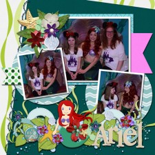 arielweb4.jpg