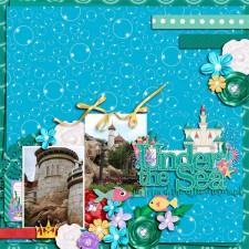 under_the_sea6.jpg