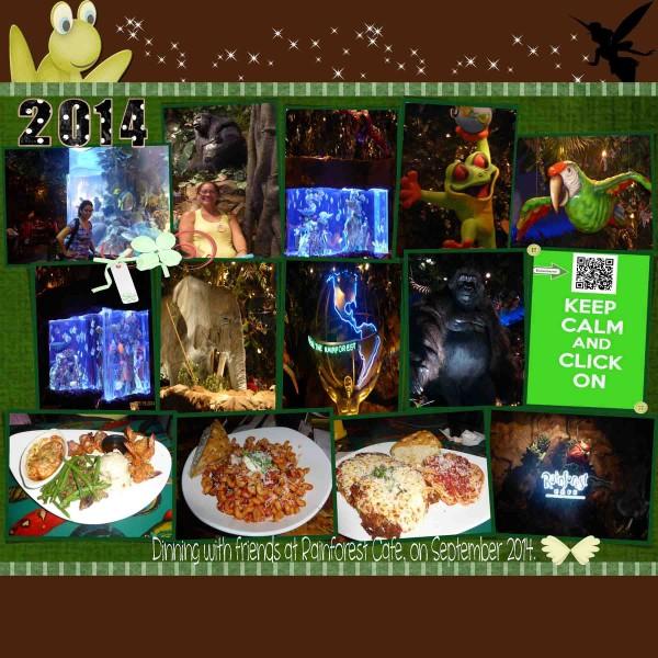 0919_rainforest_cafe1