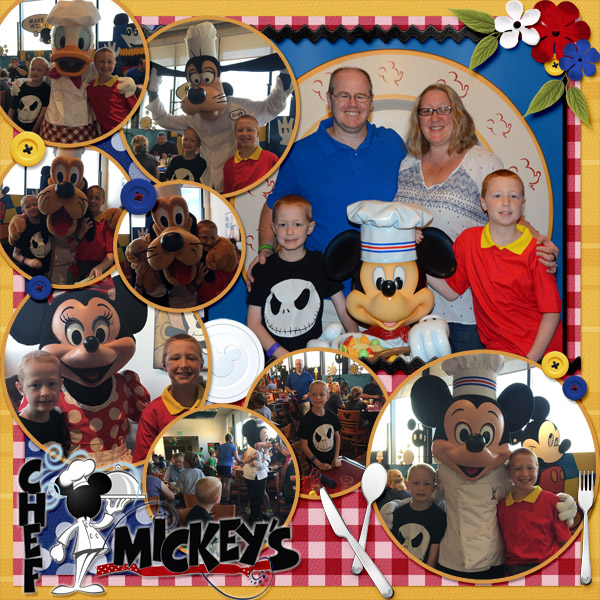 2016_Disney_-_28_Chef_Mickey2web