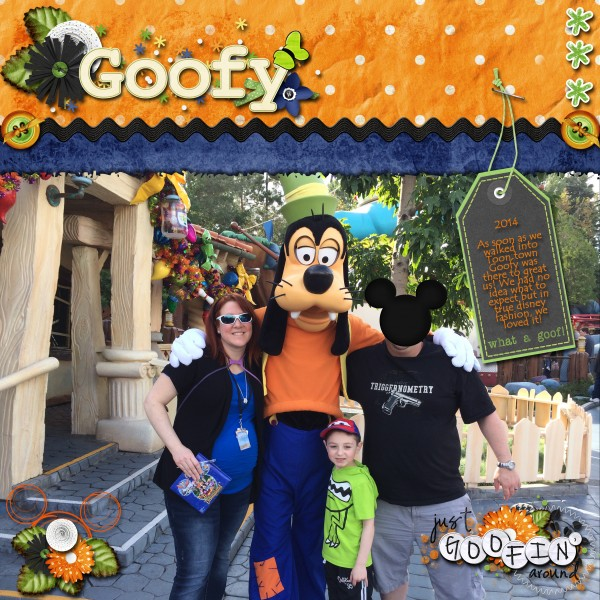 Goofy_SS_219