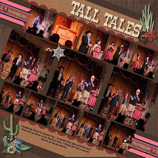 MS_SS219_Tall_Tales_sm
