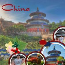 China-web3.jpg