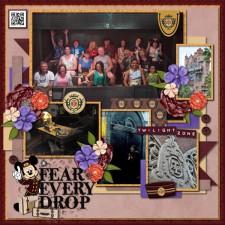 Fear-Every-Drop-web.jpg