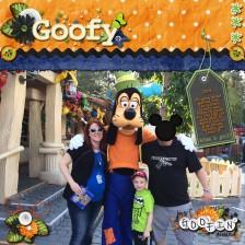 Goofy_SS_219.jpg