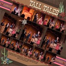 MS_SS219_Tall_Tales_sm.jpg