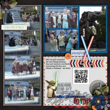 Padawans_HS_Nov_2012_smaller.jpg