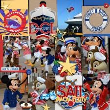 Sail-Away1.jpg