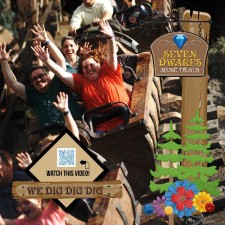 Seven_Dwarfs_Mine_Train-001.jpg