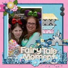 fairytaleweb.jpg