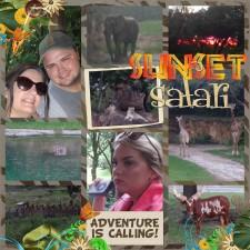 safari19.jpg