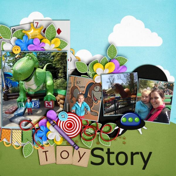 Toy_Story_AKA_smaller