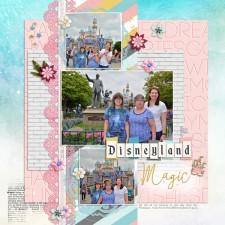 1605_disneyland_castle.jpg