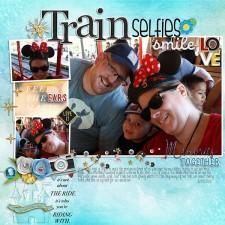 2013-Disneyland-Train-Selfies-copy.jpg