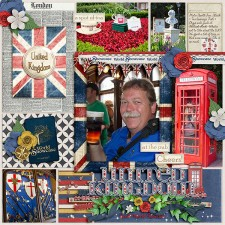 5-15-16_WDW-UK_KB-Fof_W_NP-BritInv.jpg