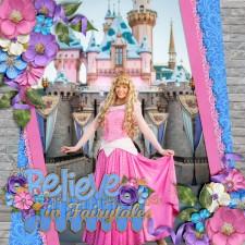 Believe-In-Fairytales.jpg