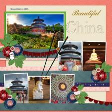 China-web2.jpg