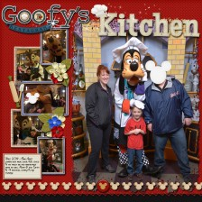 Goofy_s_kitchen_ss_220_01.jpg