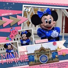 Minnie-Celebrates.jpg