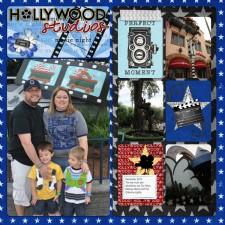 SS220_HS_HollywoodStudios.jpg