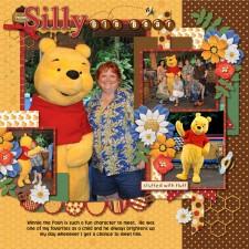 Silly-Ole-Bear-web.jpg