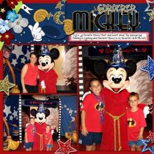 Sorceror-Mickey-for-web.jpg