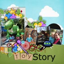 Toy_Story_AKA_smaller.jpg