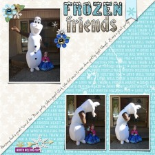 frozen-friends.jpg