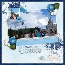 ss220-stormy-castle.jpg