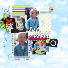1st_Visit_Buttons_AKA_smaller.jpg