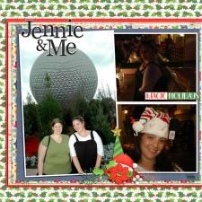 2007-Jennie-and-Me-copy.jpg