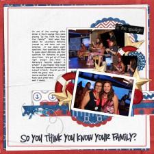 2017-Disney-July-Family-Gam.jpg