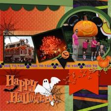 MS_SS221_Happy_Halloween_sm.jpg