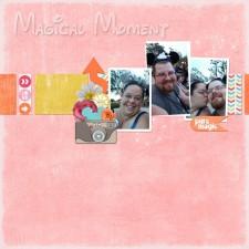 Newlyweds_resize.jpg