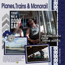 PlanesTrainsMonorailWeb.jpg