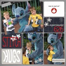 SS221_HS_Stitch.jpg