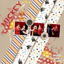 ss221-mickey.jpg